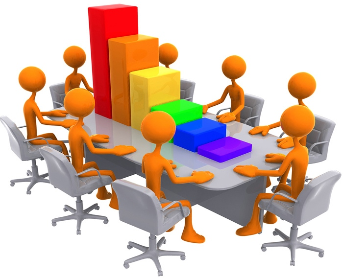 Эффективность предпринимательской деятельности